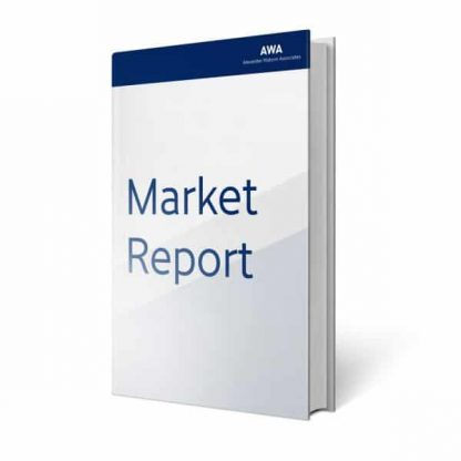 AWA Market Report Template