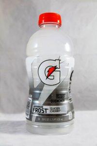 RFS Gatorade PepsiCo