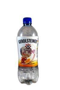 Stretch Gerolsteiner CCL