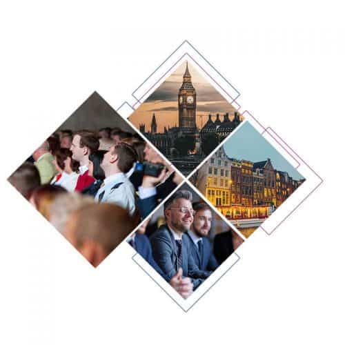 AWA Conferences and Seminars