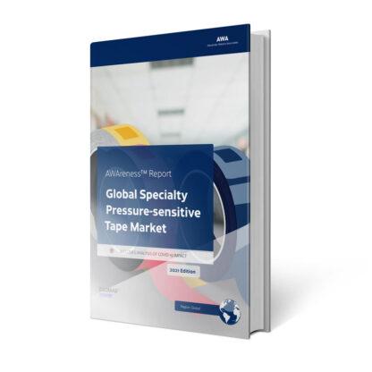 Specialty Pressure-sensitive Tape Market