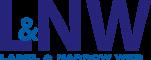 LabelNarrowWeb logo