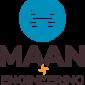 Maan-Eng-RGB
