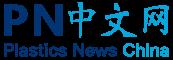 PN中文网