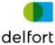 delfort_logo_1_colour