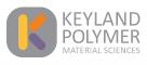 keyland polymers
